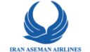 Iran_Aseman_Airlines_logo