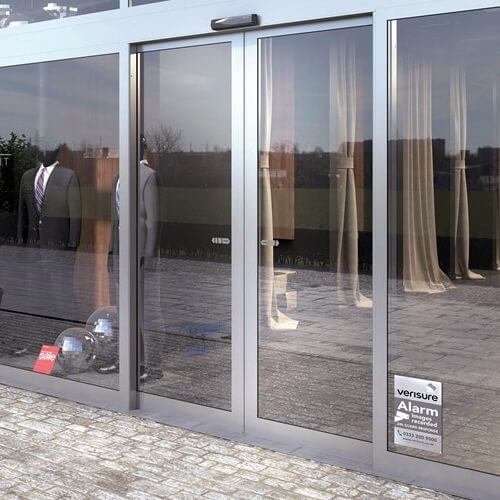 sliding door mahdoor